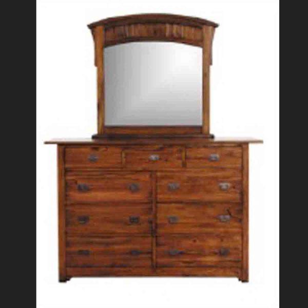 1900 Bed Set2