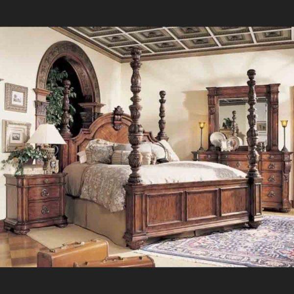 Bed Set 9