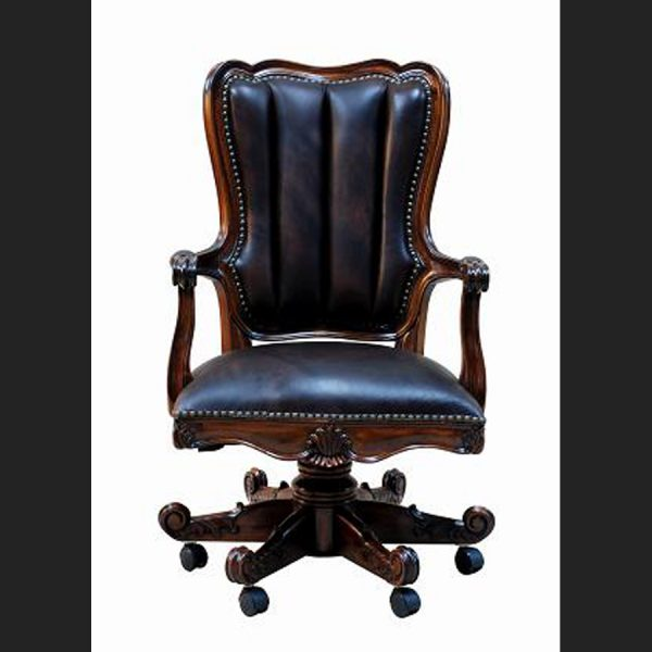Regal Office Chair