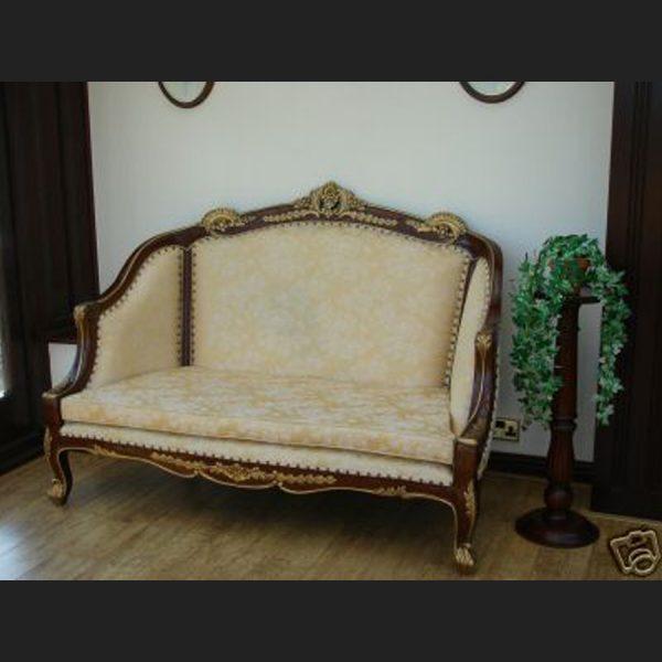 The Angelica Sofa1