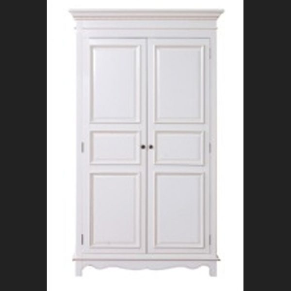 The Denise Armoire
