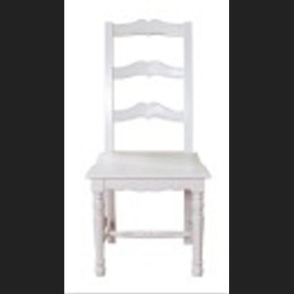 The Denise Chair