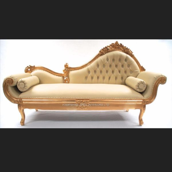 1-a-amberley-large-chaise-in-gold-leaf-cream-faux-leather-and-crystal-buttons