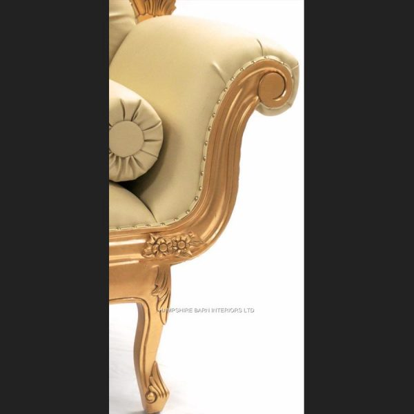 1-a-amberley-large-chaise-in-gold-leaf-cream-faux-leather-and-crystal-buttons5