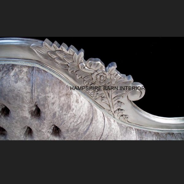 1-a-large-hampshire-chaise-in-silver-leaf-frame-with-mercury-grey-crushed-velvet-and-crystals3