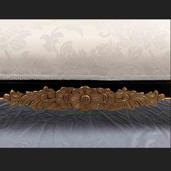 1-beautiful-chaise-black-gold-frame-with-ivory-cream-fabric-medium-size2