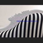 1-beautiful-chaise-medium-hampshire-style-with-black-and-white-stripe-and-white-frame4
