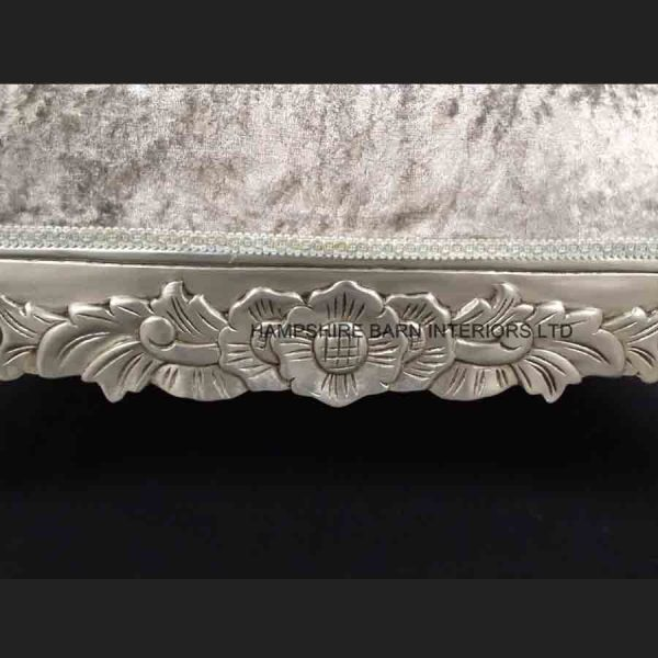 1-beautiful-chaise-silver-leaf-with-mercury-grey-crushed-velvet-with-crystal-buttons2
