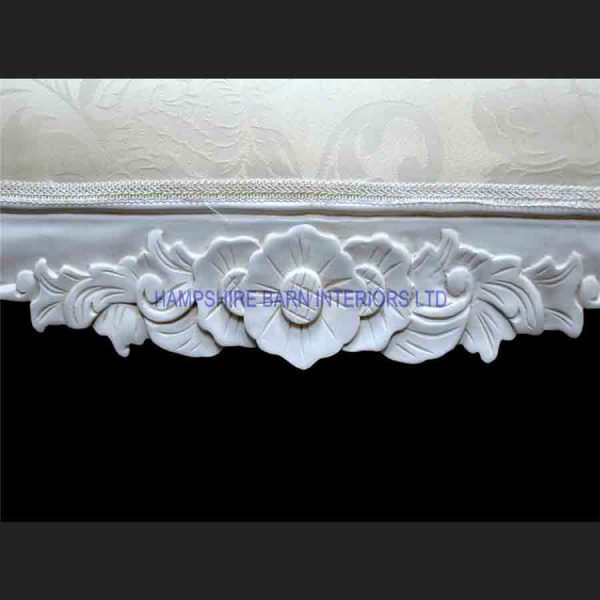 1-beautiful-chaise-silver-leaf-with-mercury-grey-crushed-velvet-with-crystal-buttons22