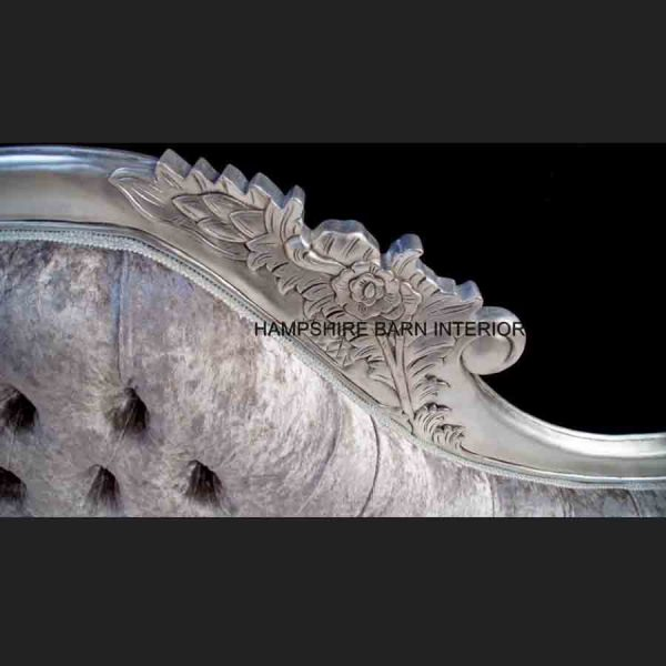 1-beautiful-chaise-silver-leaf-with-mercury-grey-crushed-velvet-with-crystal-buttons3