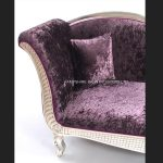 1-beautiful-silver-leaf-ornate-platinum-chaise-with-crushed-purple-mulberry-velvet5
