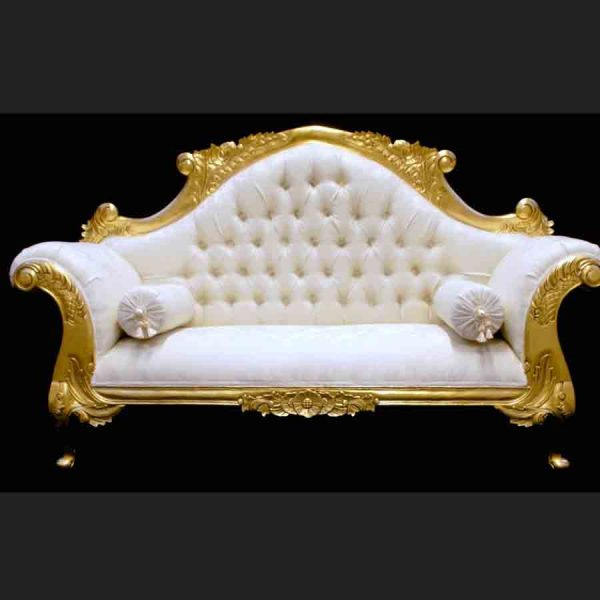 a-1-charles-louis-cuddler-love-seat-chaise-sofa-in-gold-leaf-frame-with-ivory-cream-fabric1