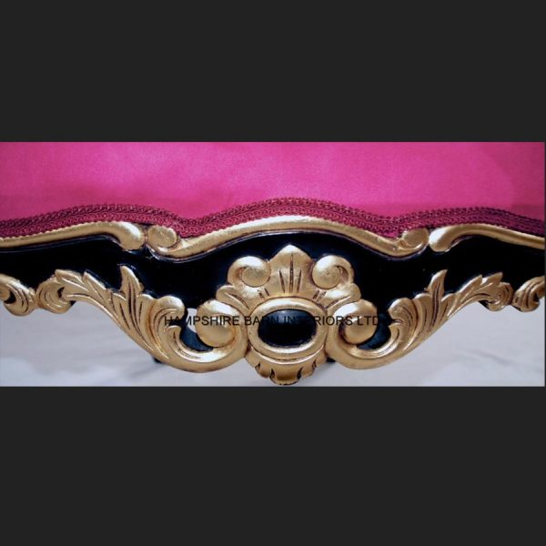 a-1-fuchsia-pink-chair-dining-throne-black-and-gold-baroque-with-crystal-buttons3