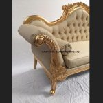 a-a-1-wedding-sofa-in-gold-leaf-frame-with-easiclean-faux-leather2