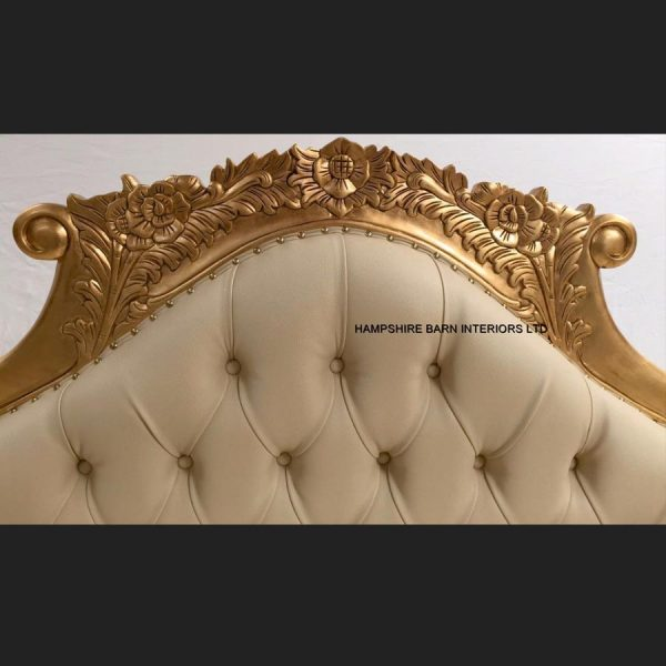 a-a-1-wedding-sofa-in-gold-leaf-frame-with-easiclean-faux-leather4