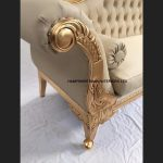 a-a-1-wedding-sofa-in-gold-leaf-frame-with-easiclean-faux-leather5