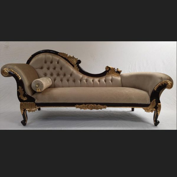 a-a-beautiful-gold-mahogany-hampshire-chaise-with-a-creamy-beige-patterned-velvet-fabric