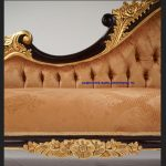 a-a-beautiful-gold-mahogany-hampshire-chaise-with-a-gold-patterned-velvet-fabric2