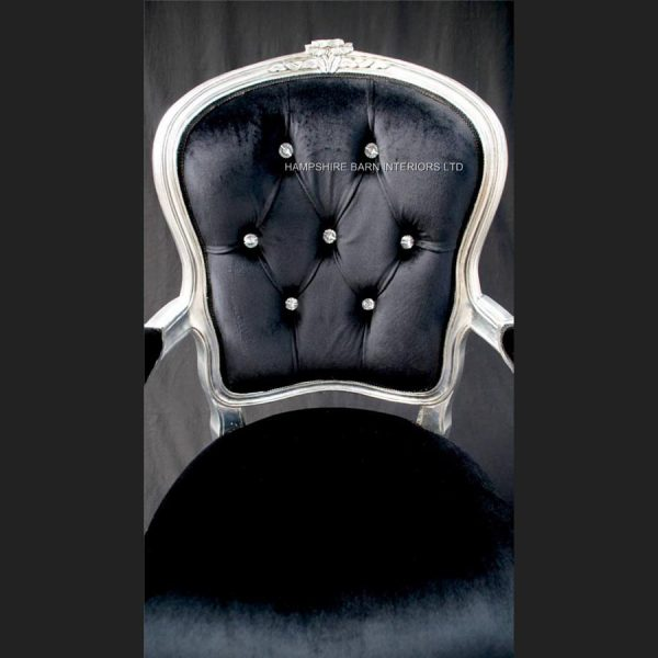 a-a-cheshire-ornate-chair-with-arms-in-silver-leaf-and-crystal-buttons5