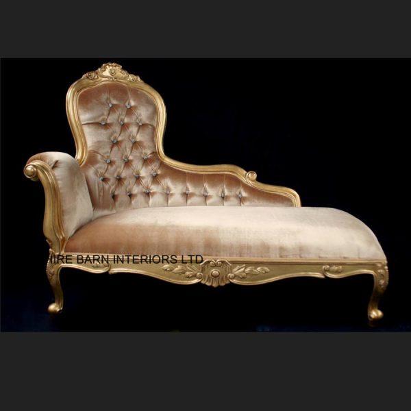 a-a-elegance-wedding-set-3-piece-suite-shown-in-gold-leaf-frame-gold-velvet-and-crystal-buttons2