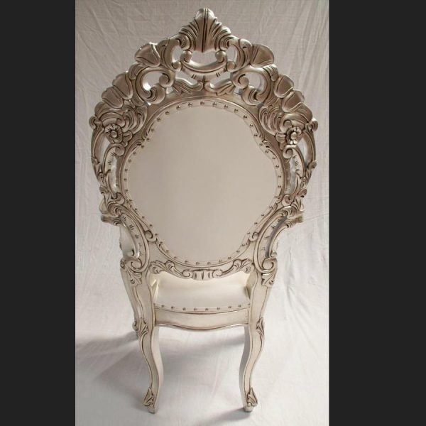 a-a-ornate-royal-palace-throne-chair-in-silver-leaf-frame-and-white-faux-leather-with-crystal-buttons4