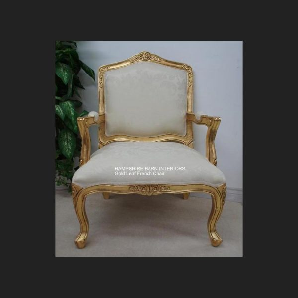 a-beautiful-arm-chair-french-louis-style-in-gold-leaf-with-ivory-cream-fabric
