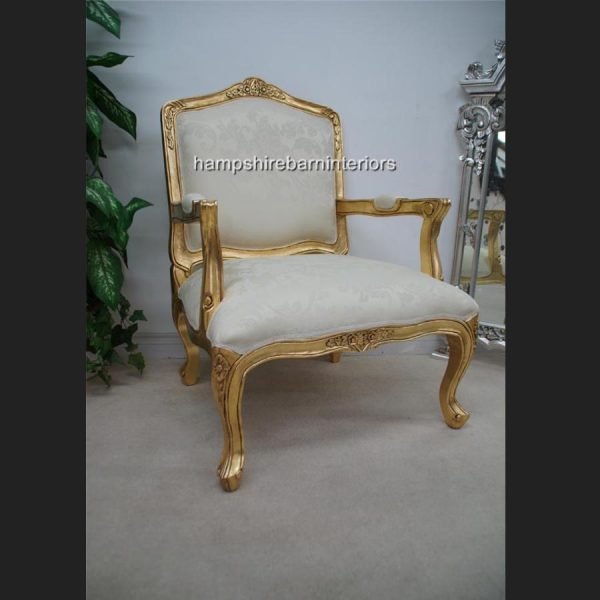 a-beautiful-arm-chair-french-louis-style-in-gold-leaf-with-ivory-cream-fabric4