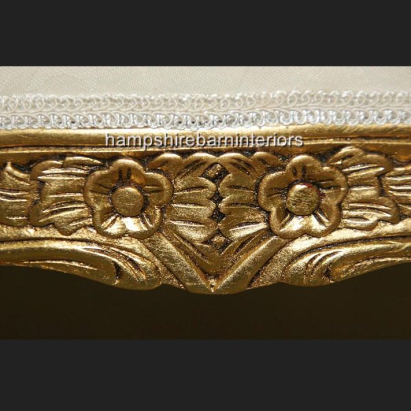 a-beautiful-arm-chair-french-louis-style-in-gold-leaf-with-ivory-cream-fabric6