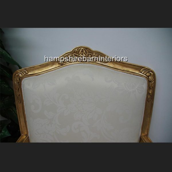 a-beautiful-arm-chair-french-louis-style-in-gold-leaf-with-ivory-cream-fabric7