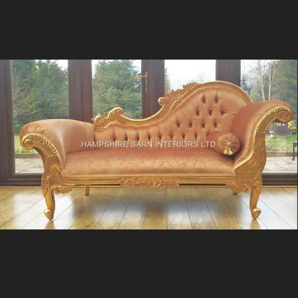 a-belle-medium-sized-hampshire-chaise-with-gold-leaf-frame-and-a-luxury-gold-patterned-velvet-fabric