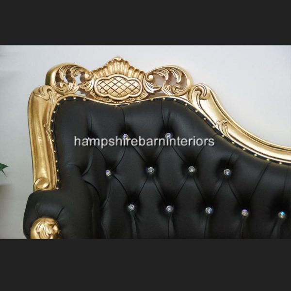 a-berkeley-club-salon-3-piece-suite-in-gold-leaf-black-faux-leather-with-diamond-crystal-buttons7