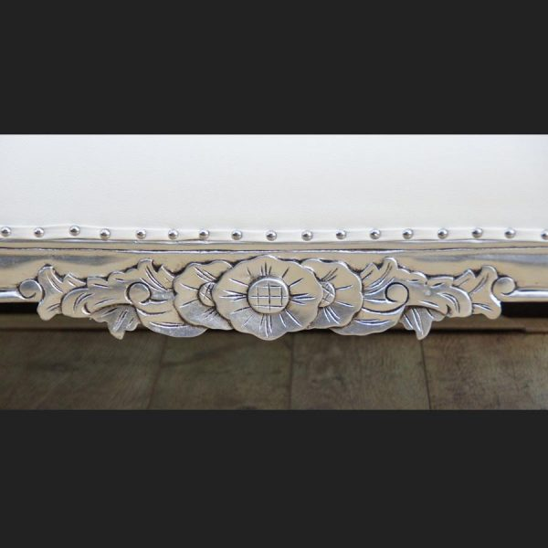 a-diamond-silver-leaf-large-hampshire-chaise-with-white-faux-leather-and-crystal-buttons3
