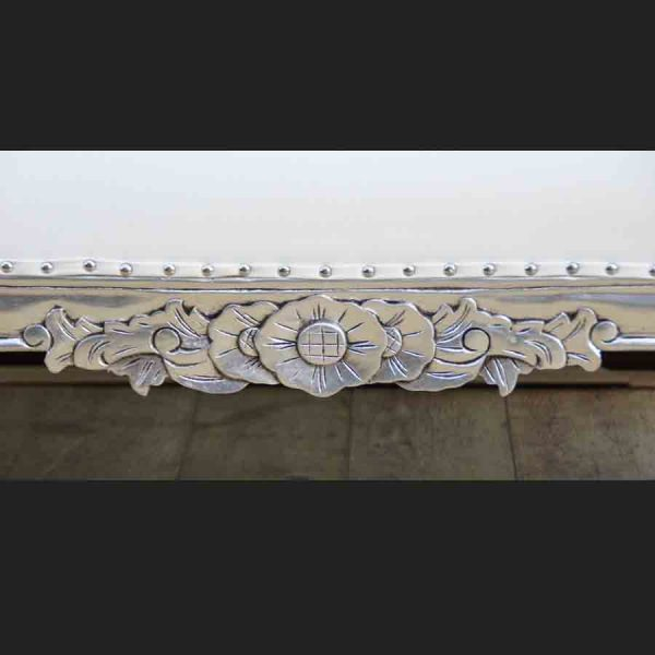 a-diamond-silver-leaf-medium-hampshire-chaise-with-white-faux-leather-and-crystal-buttons3