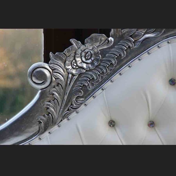 a-diamond-silver-leaf-medium-hampshire-chaise-with-white-faux-leather-and-crystal-buttons5