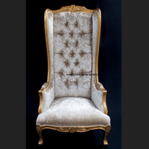 a-gold-ornate-high-back-porters-arm-chair-in-gold-leaf-and-mink-colour-crushed-velvet