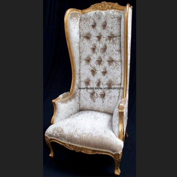 a-gold-ornate-high-back-porters-arm-chair-in-gold-leaf-and-mink-colour-crushed-velvet2
