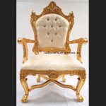 a-gold-leaf-diamond-trono-ultimo-di-diamante-with-ivory-cream-fabric-upholstery-kings-throne-with-crystals