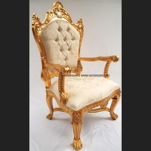 a-gold-leaf-diamond-trono-ultimo-di-diamante-with-ivory-cream-fabric-upholstery-kings-throne-with-crystals2