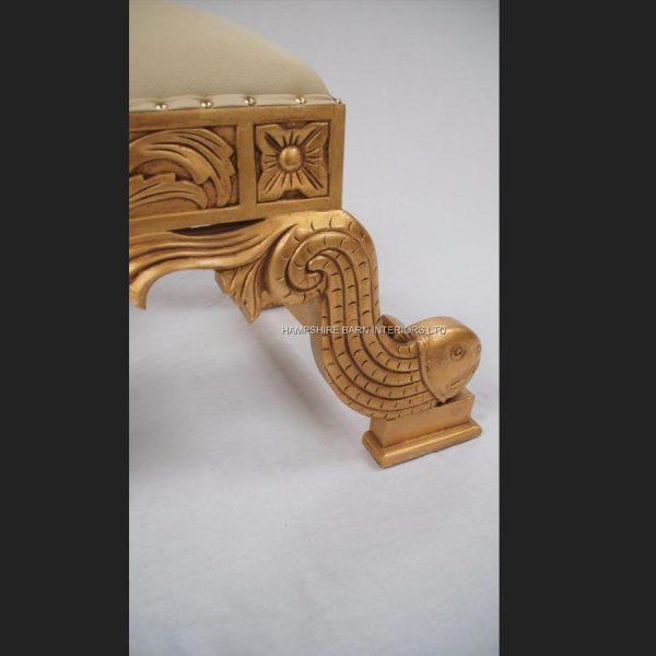 aa-atanus-royal-wedding-sleigh-boat-sofa-with-2-x-side-stool-seats8