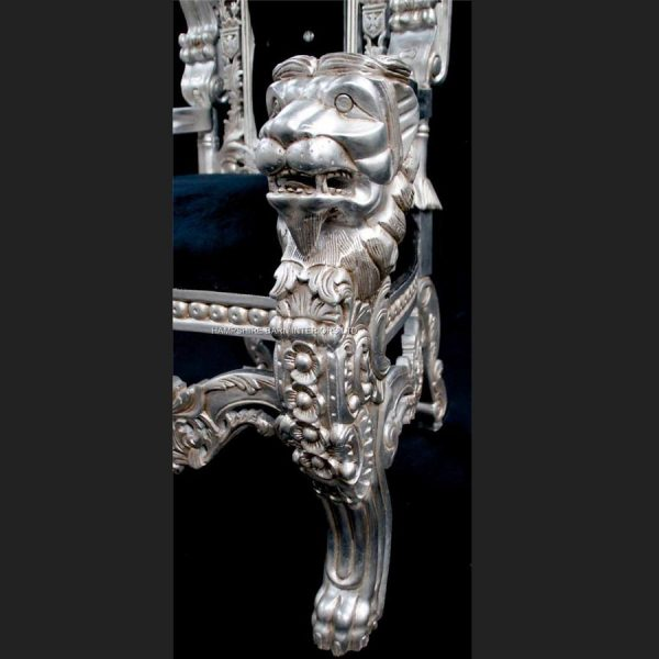 aa-silver-lion-king-throne-chair-w-black-velvet-with-crystals2