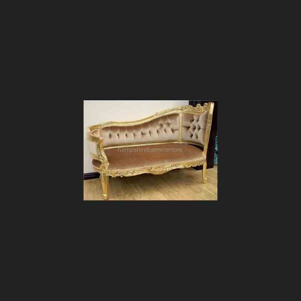 anna-belle-chaise-in-silver-leaf-and-silver-grey-velvet-or-gold-leaf-with-gold-velvet-other-finishes-or-fabrics-available-to-order2