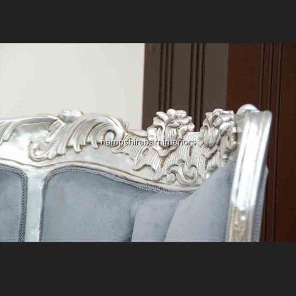 anna-belle-chaise-in-silver-leaf-and-silver-grey-velvet-or-gold-leaf-with-gold-velvet-other-finishes-or-fabrics-available-to-order4