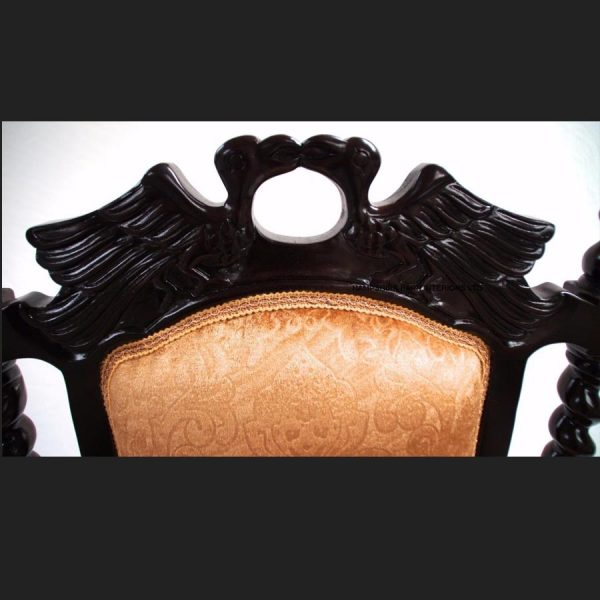 antique-replica-carver-dining-hall-chair-mahogany-gold-fabric-hand-carved-throne3