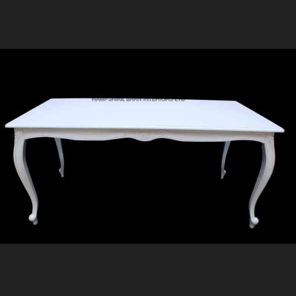 antique-white-french-shabby-chic-white-ornate-dining-table-set-with-6-chairs1