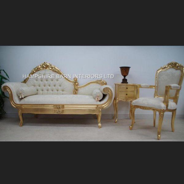 amberley-chaise-longue-medium-size-ornate-gold-leaf-with-ivory-cream-fabric2