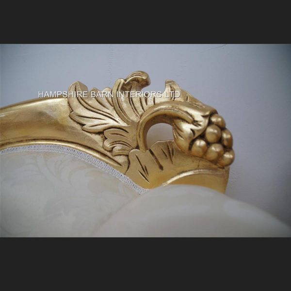 amberley-chaise-longue-medium-size-ornate-gold-leaf-with-ivory-cream-fabric3