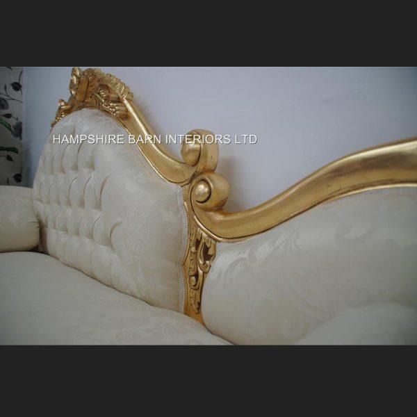 amberley-chaise-longue-medium-size-ornate-gold-leaf-with-ivory-cream-fabric5