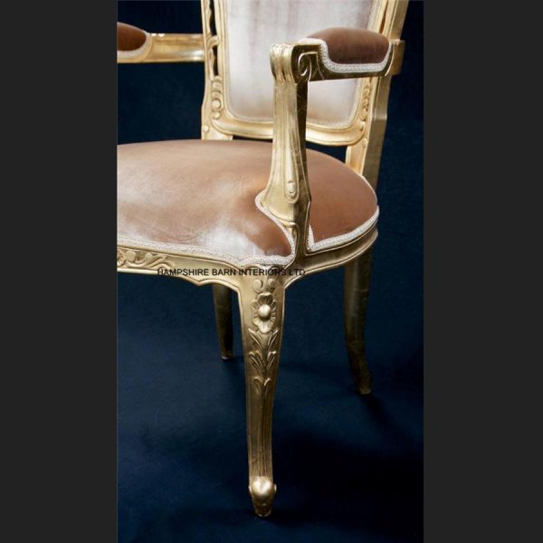 franciscan-chair-in-gilded-gold-and-gold-velvet-dining-or-occasional-with-arms4