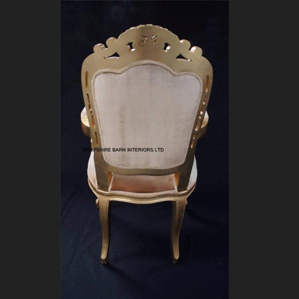 franciscan-chair-in-gilded-gold-and-gold-velvet-dining-or-occasional-with-arms6