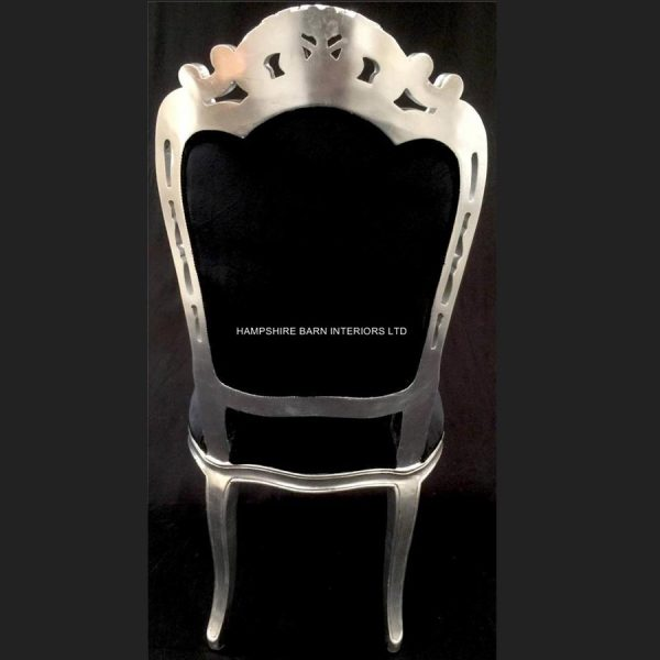 franciscan-chair-in-silver-leaf-black-velvet-and-crystals-dining-or-occasional3